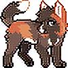 Okoe's avatar