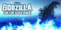 Okokuverse-Fanclub's avatar