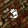 okoloko11's avatar