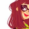 okonaoku's avatar