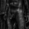 okonude's avatar