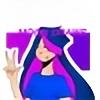 Okosunkatell's avatar