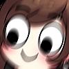 OkotteNeko's avatar
