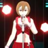 OkpOkpX2's avatar
