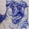 OKpotting's avatar