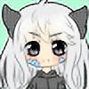 Oksa-Nya's avatar