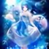 Oksaa's avatar