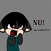 oksammie2001's avatar
