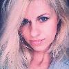 OksanaShv's avatar
