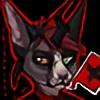 Oksannetka-Lurs's avatar
