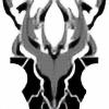 okscsi7's avatar