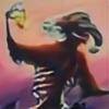 Oksymoron31's avatar