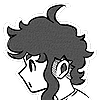 Okt-0's avatar