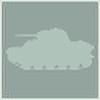 oktanks's avatar