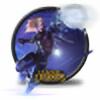 oktar17's avatar