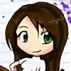 Oktarine's avatar