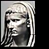 Oktavian's avatar