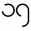 oktaygurler's avatar