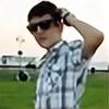 OktayOZKAN's avatar