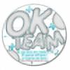 okteam's avatar