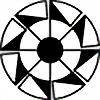 okto's avatar