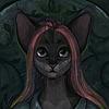 OktoberBeef's avatar