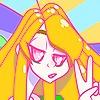 Oktofry's avatar
