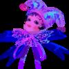 oktooth's avatar