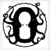 Oktopolis's avatar