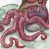 oktopussy's avatar