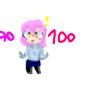 Oku-Draws-Chan's avatar