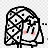 Oku-Oku-Oku's avatar