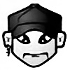 okubax's avatar