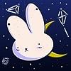 OkuBunny's avatar