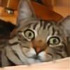 OkudaArt's avatar