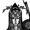 okuko's avatar