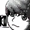 OkumaRage's avatar