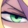 OkumuraAngel's avatar