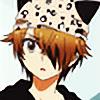 Okumuramarilupis's avatar