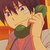 OkumuraRinplz's avatar