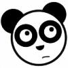 Okupado's avatar