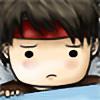 Okura18's avatar
