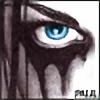 OkuraSS's avatar