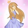 Okuri-San's avatar