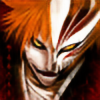 oKurosaki's avatar
