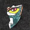OkuroSkye's avatar