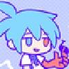 OkurumiShigu's avatar