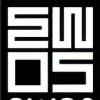 okus581's avatar