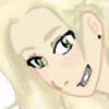 Okusa73's avatar