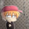 Okusheny's avatar